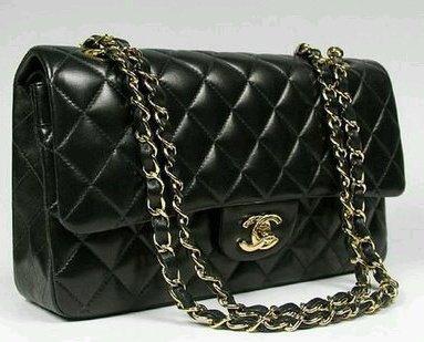 Chanel 2 55 кеды valentino open